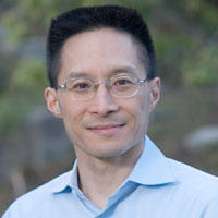 eric liu notes of a native speaker thesis Notes of a native speaker essay eric liu pivka october 20, 2011 english 101 p2 notes of a native speaker summary in 1998, eric liu wrote a book about his struggle with acculturation titled the accidental asian.