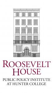 RH vertical logo