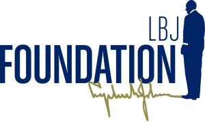 LBJ-foundation