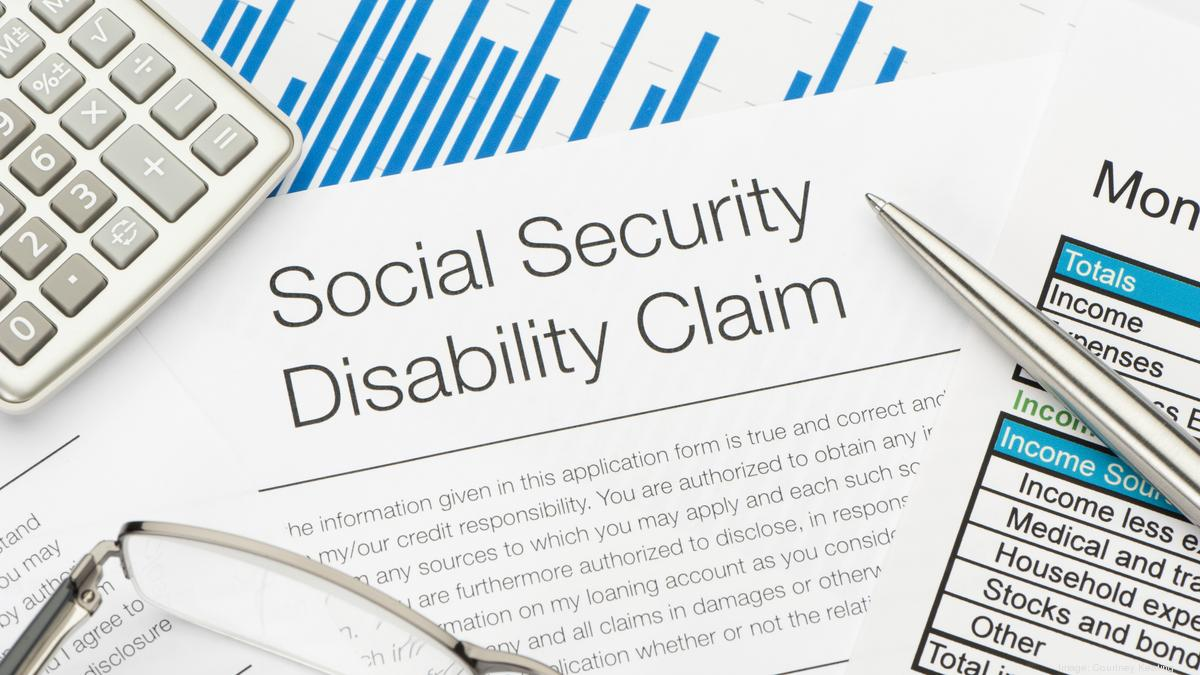 __TOP__ Ssi Disability Application Form Downloadl ssdi