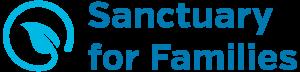 SFF_Primary-Logo