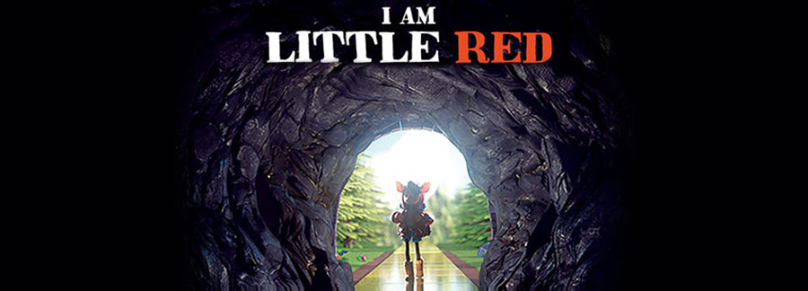 little-red-banner