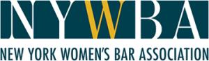 logo-nywba