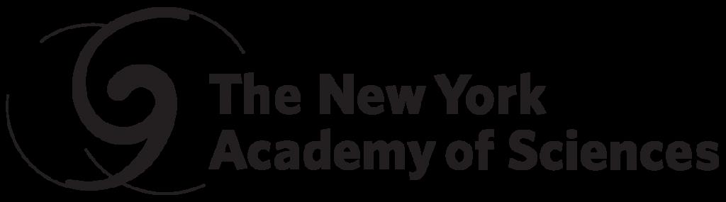 nyas-logo