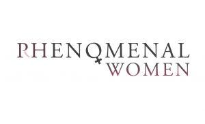 PhenomenalWomen