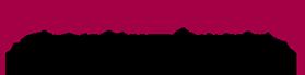 Roosevelt House Footer Logo